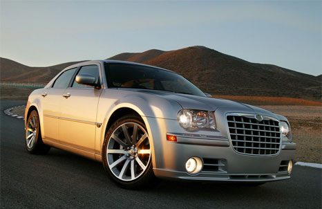 06chrysler-300c-srt8.jpg